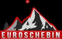 new logo_main_LAST