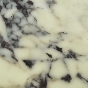 Marmi - A&G23 Marmi e Pietre